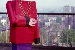 007 May 1968