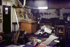 014 After fire S78 April 1969