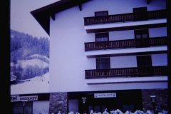 002 Sport Hotel, Kaprun (now Victoria Hotel)