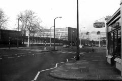021 - (Oct 1973)