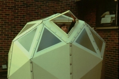 017 QK BF Geodesic Dome (10/1964)