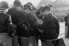 034 - First day briefcase inspection (1957)