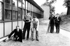 011A - Surveying. Richard Hempstead(3)