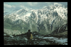 Kynaston School Spain (Cantabria) Hiking Trip (date?)