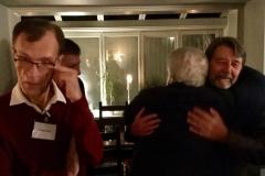 012 -Bill Mitchell, Mark Koniezco