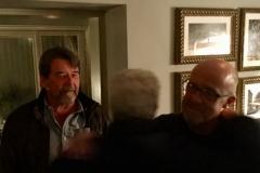 013 -Mark Koniezco, John Dreyer