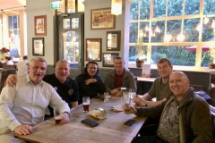 Reunion-Drinks-June-2019-1