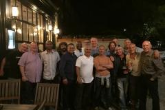 001 2018 Reunion Team