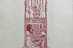 002 Richard of Bordeaux pamphlet1