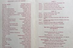 003 Richard of Bordeaux pamphlet2