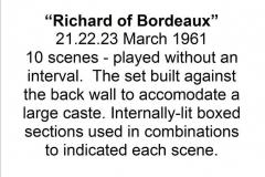 001 Richard of Bordeaux