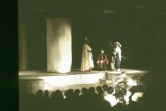 Saint Joan (1967)