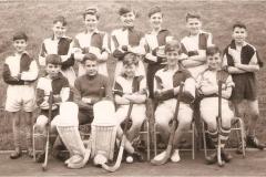 25 - Kynaston-School-1st-Eleven-Hockey-Team (1960)