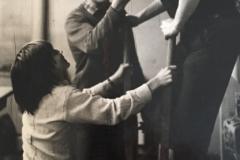 003 Steve Rydon -RIP (Teacher-Woodwork & TD)(c)
